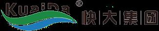 广州快大(集团)饲料有限公司